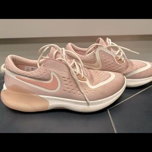 Nike Joyride running shoes